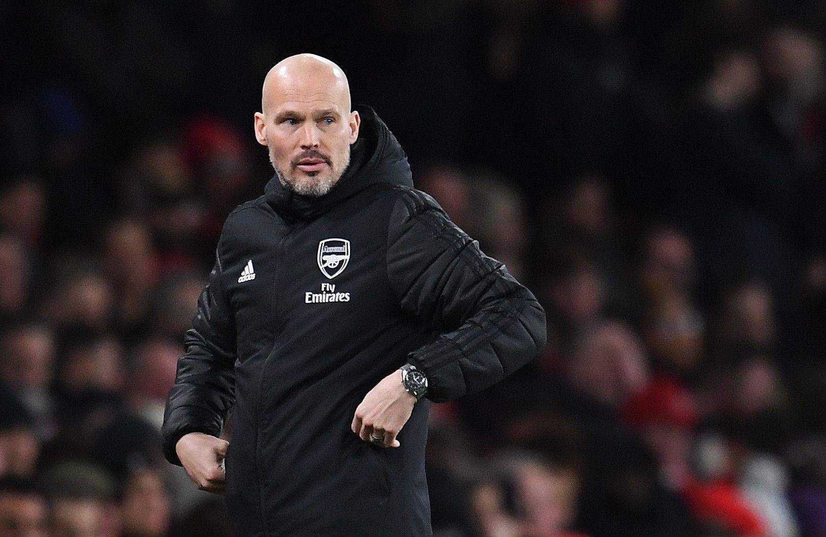 West Ham Vs Arsenal Live Stream Tv Channel Kick Off Time And Team