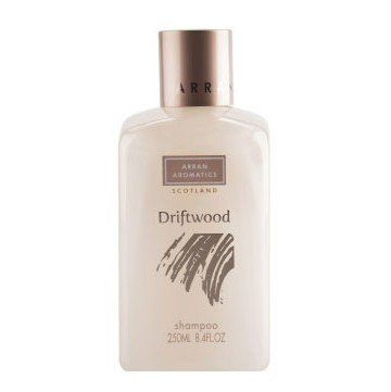Arran Aromatics Driftwood Mens Shampoo - 250ml -- Click on the image for additional details.