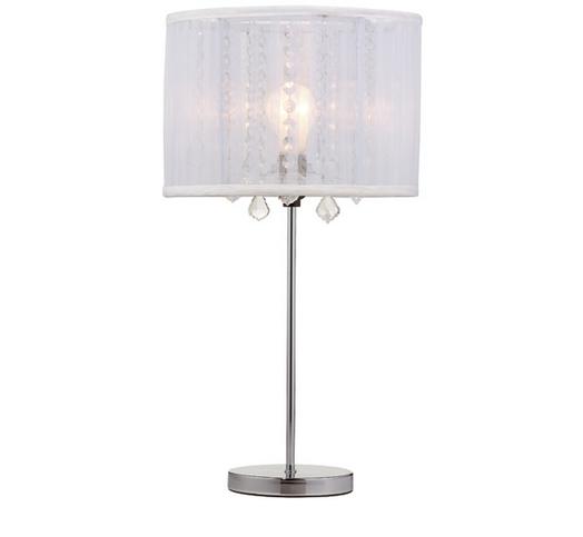 Bedside lamps rona