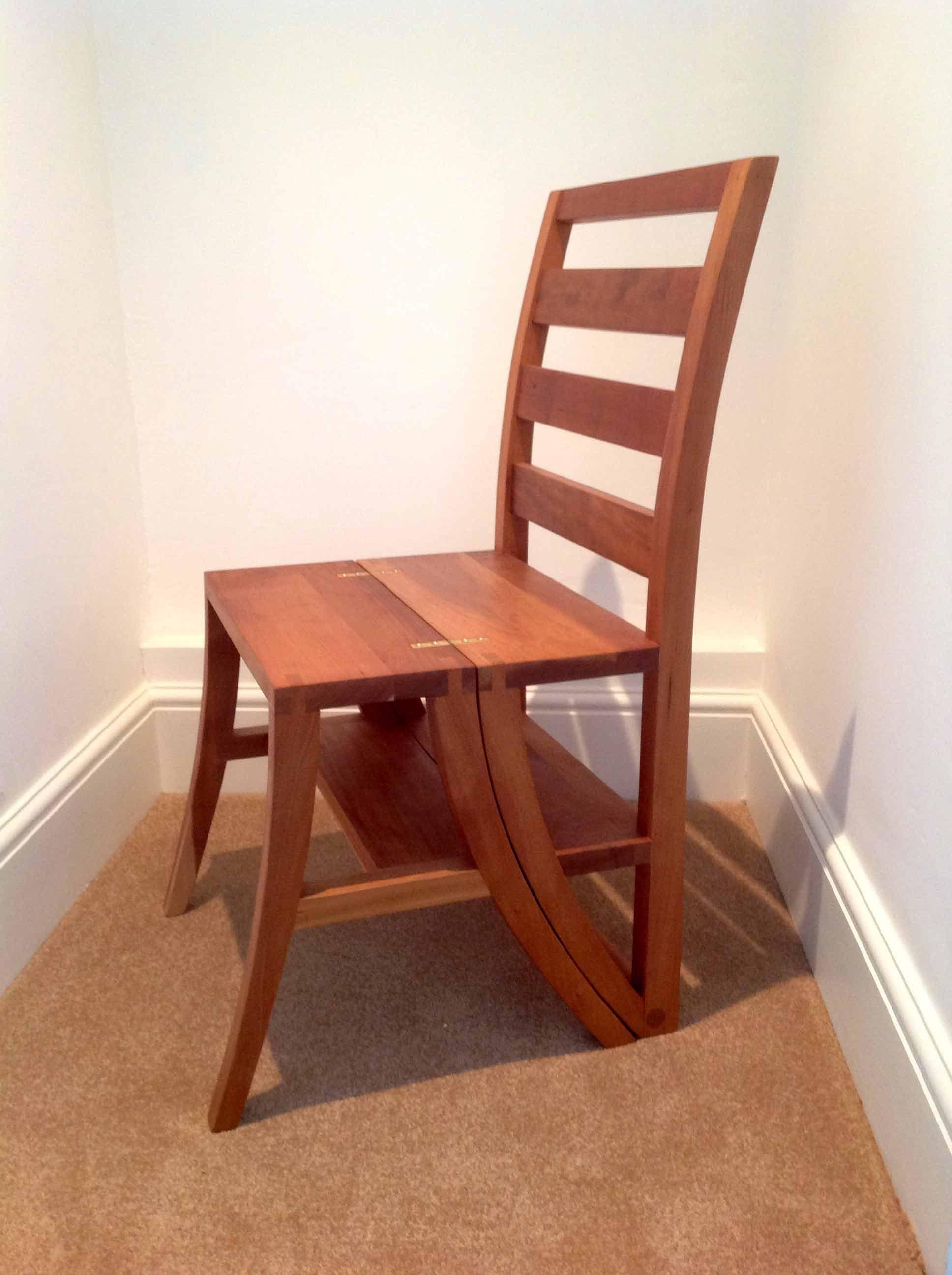 Delightful Handmade, Bespoke Furniture By Lee Sinclair Furniture Http://leesinclair.co.