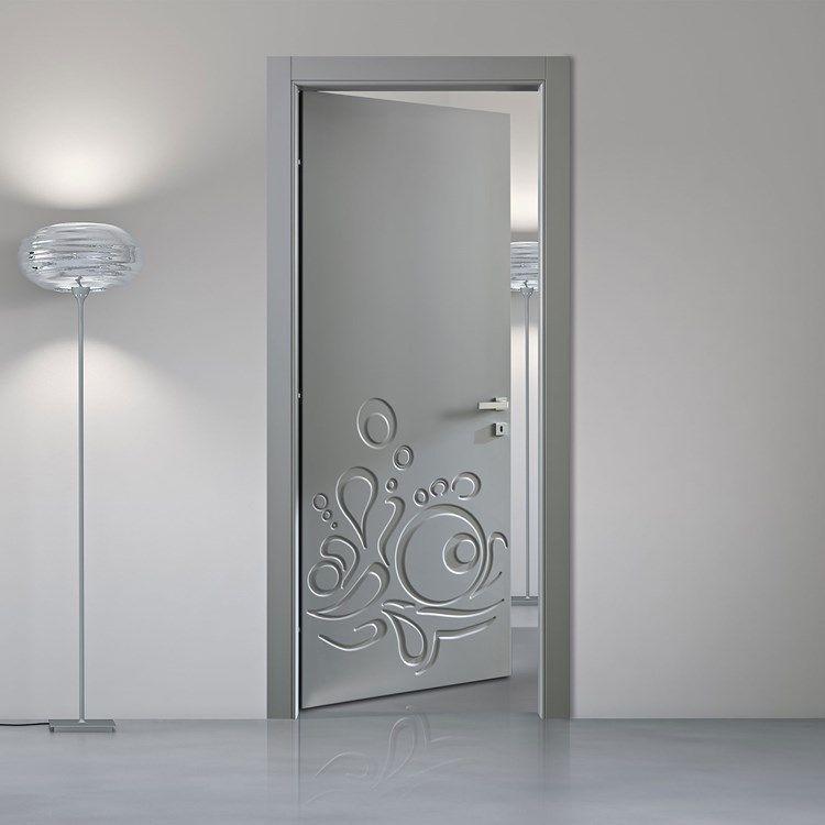 Oak Doors French Patio Doors Cost Of Internal Doors Doors Interior Door Design Modern Glass Doors Interior