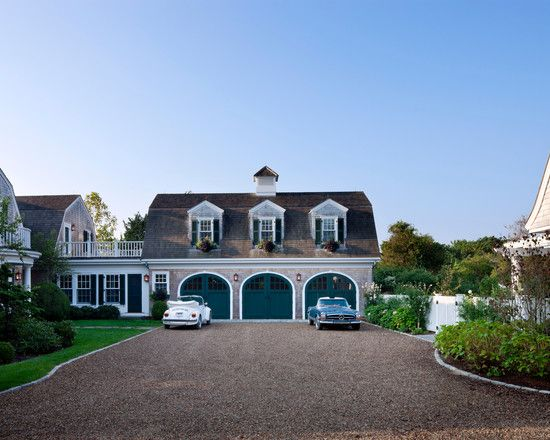 Classic Home Remodeling Exterior Plans exterior design, appealing beach style exterior with attached