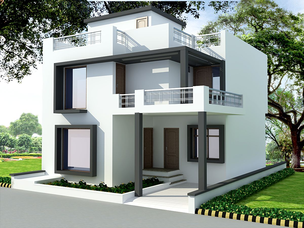 Pin By Vasuki On Subject Matter Project Duplex House Design Indian Home Design House Design Pictures