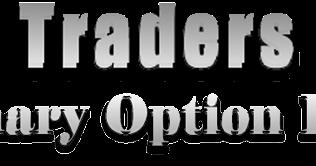 Best us broker for options