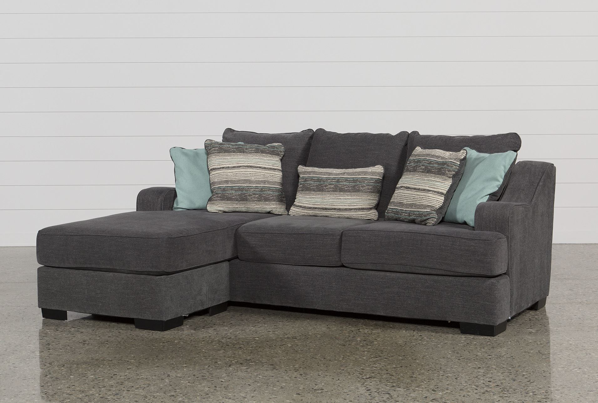 Astounding Nice Fresh Sofas Sectionals 72 On Hme Designing Inspiration Lamtechconsult Wood Chair Design Ideas Lamtechconsultcom