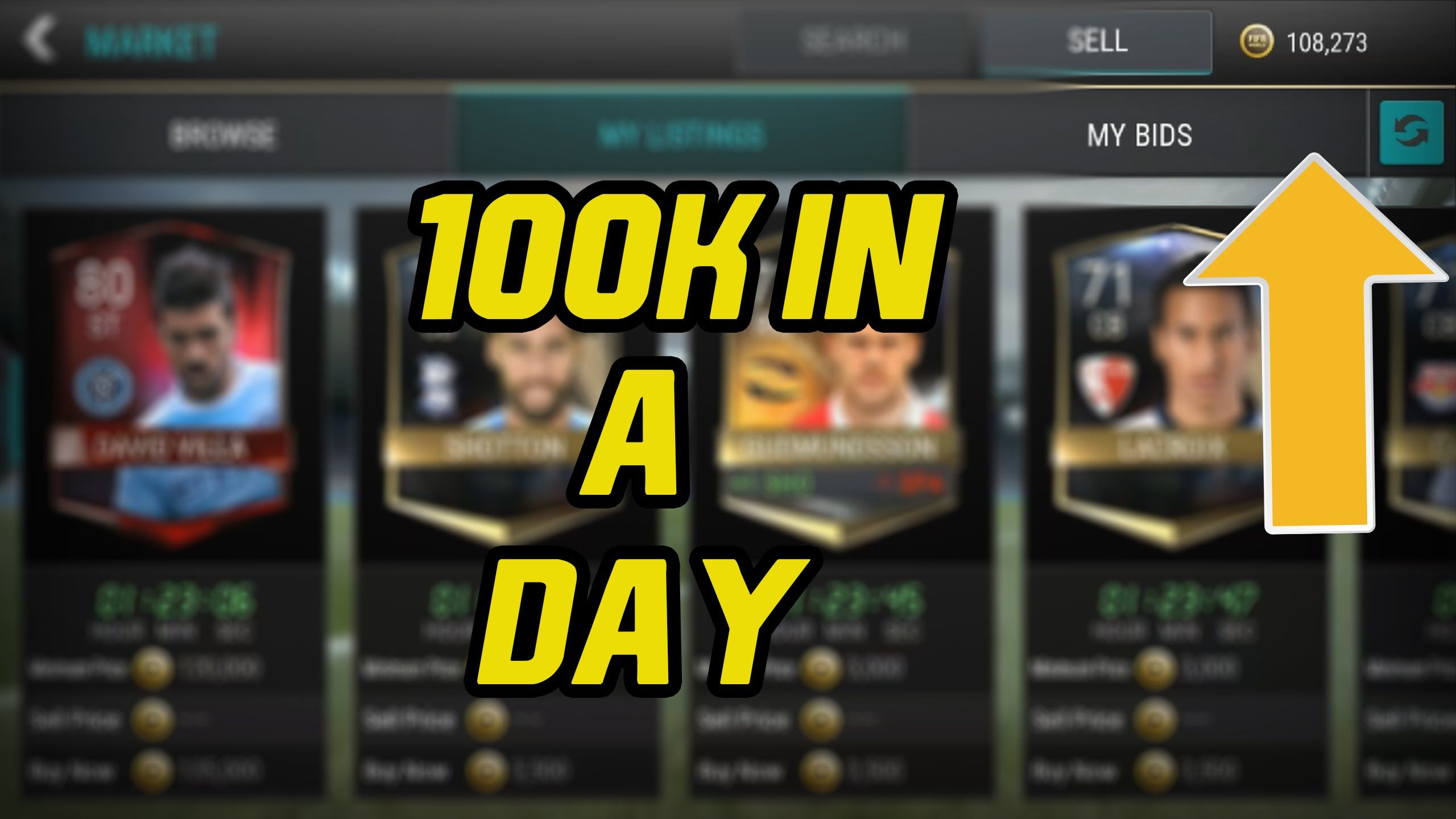 FIFA Mobile Hack ? Get *999,999* Fifa Points and Coins