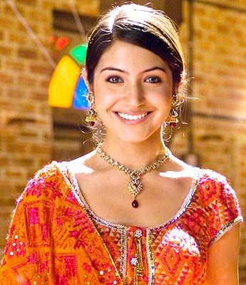 anushka sharma instagram pikoreanushka sharma 2016, anushka sharma vk, anushka sharma instagram, анушка шарма фильмы, anushka sharma 2017, anushka sharma films, anushka sharma wikipedia, anushka sharma mp3, anushka sharma kimdir, anushka sharma style, anushka sharma movies, anushka sharma kinolari, anushka sharma twitter, anushka sharma photoshoot, anushka sharma filme, anushka sharma and virat kohli, anushka sharma wiki, anushka sharma performance 2016, anushka sharma santabanta, anushka sharma instagram pikore