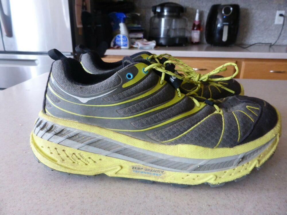 Buy \u003e hoka hubble shoes - OFF 68