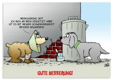 Gute Besserungswunsche Kollegen Lustig 11 08 2011 Schlechter Statt Besser Gute Besserung Lustig Gute Besserung Spruche Besserung