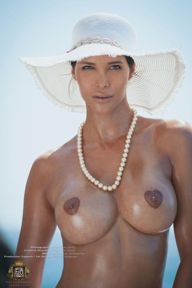 all-nude-celebrities.net