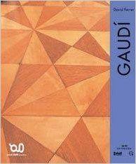 Antoni Gaudi: Amazon.es: David Ferrer: Libros