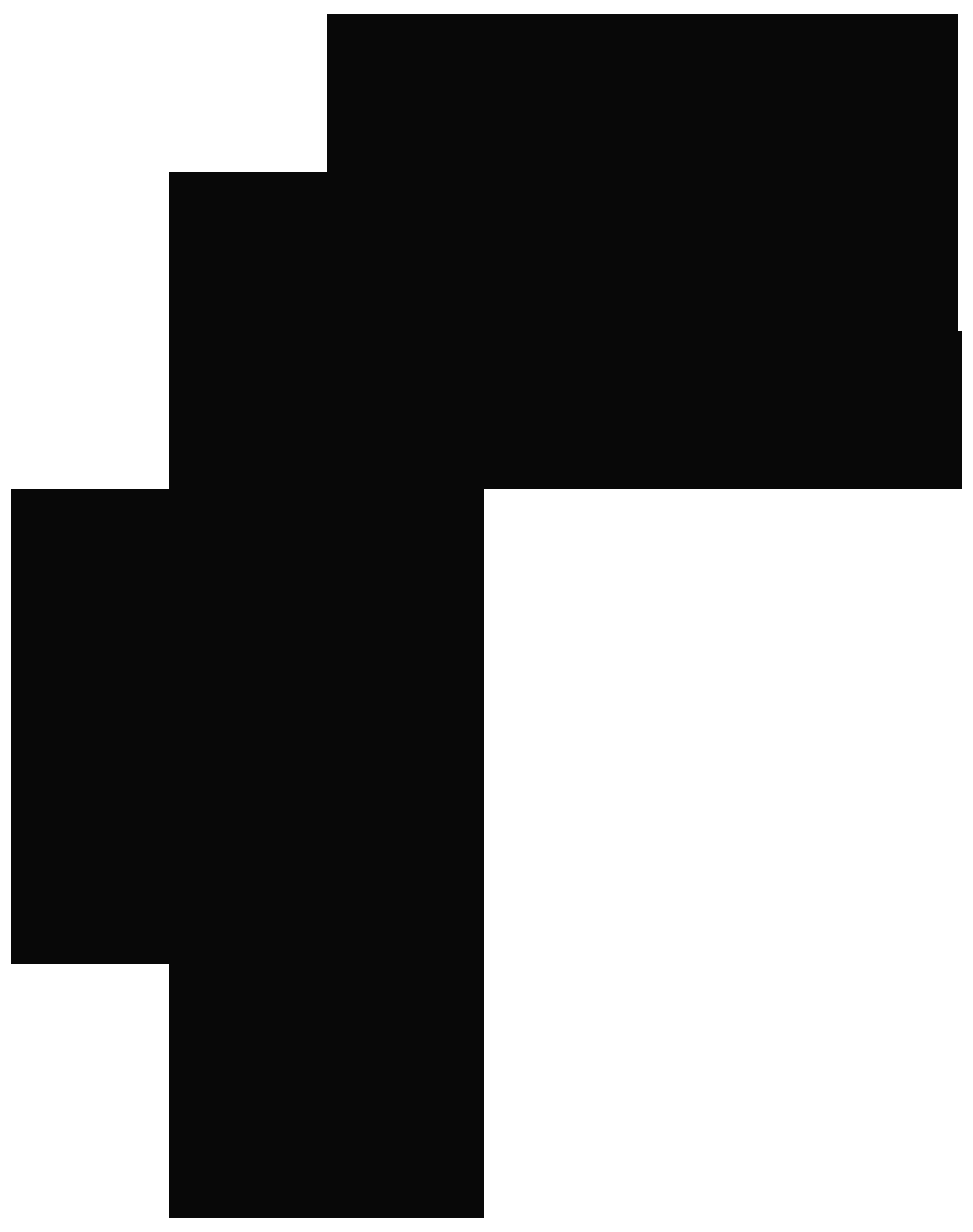 romantic couple silhouettes png clip art image silhouettes rh pinterest co uk romantic clip art free romance clipart free