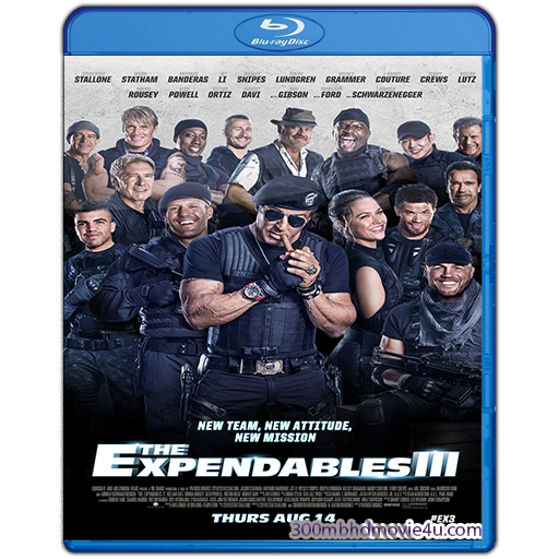 The Expendables 3 2014 Bluray Rip 480p 300mb Dual Audio Esubs Rhpinterest: The Proposal Dual Audio At Elf-jo.com