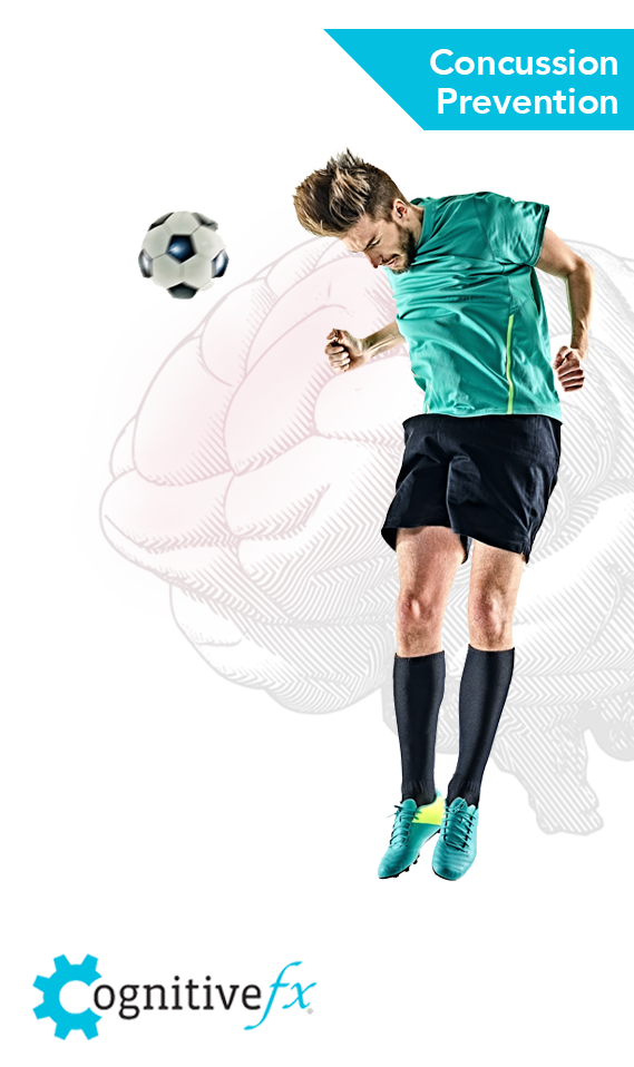 Did You Know Approximately 1 In 3 Concussions Happens In Soccer