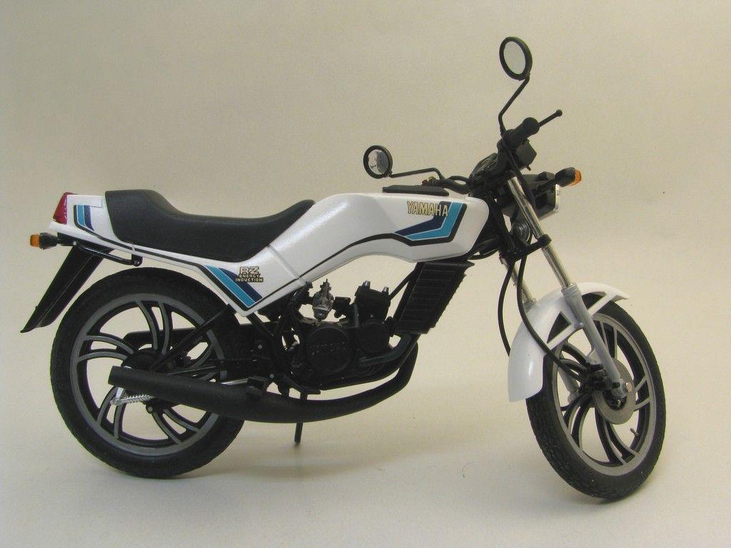 yamaha rz 50 vendo pesquisa google moto passion. Black Bedroom Furniture Sets. Home Design Ideas