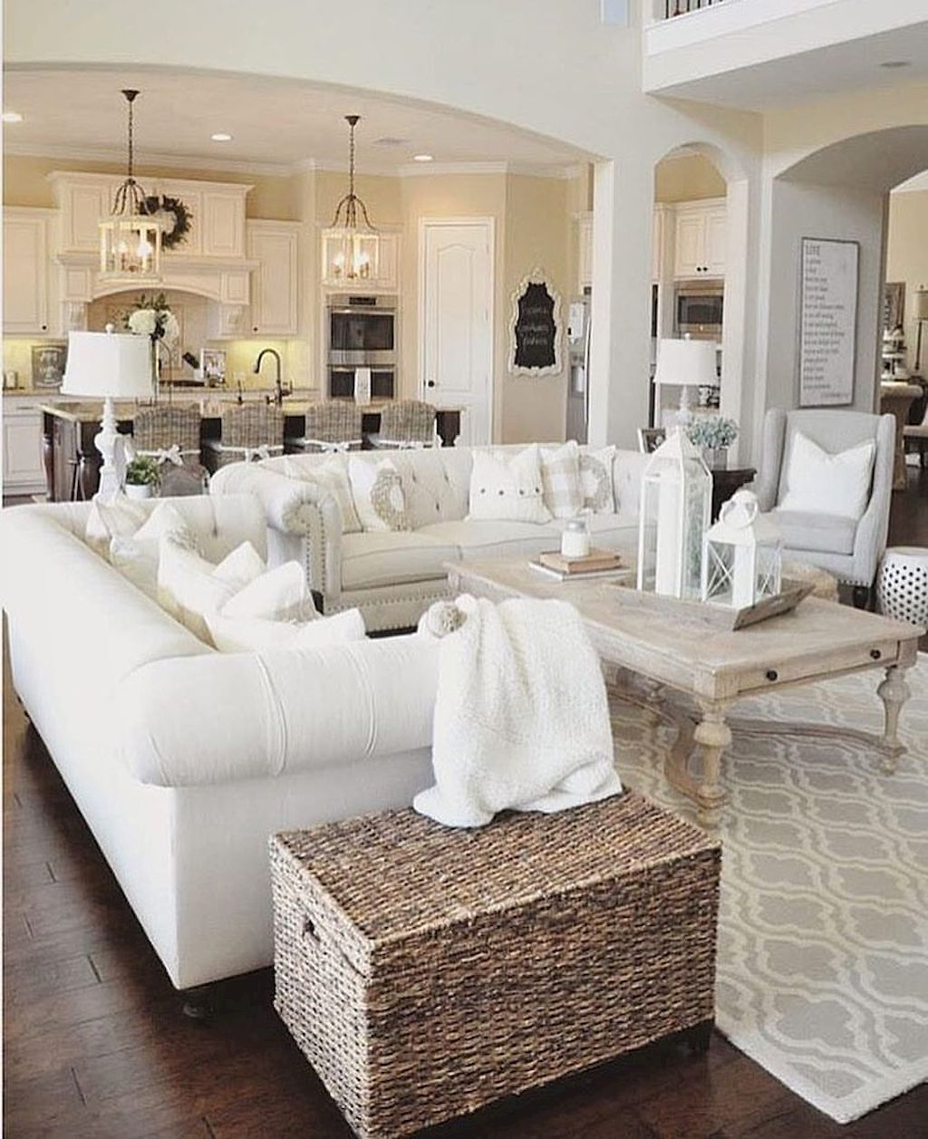 Luxury Living Room Livingroom Luxury Living Room Interior Design Ideas Coastal Decorating Living Room Farm House Living Room Luxury Living Room #small #coastal #living #room