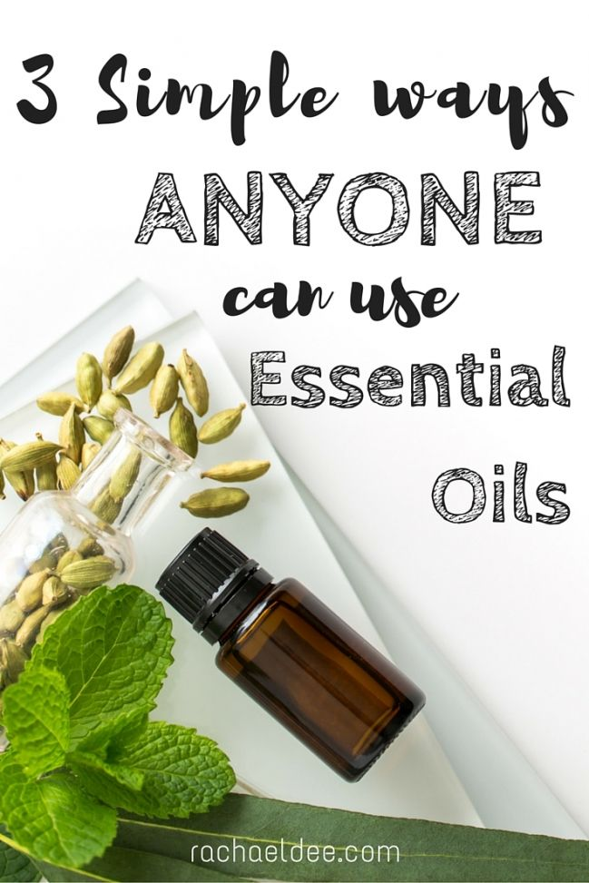 lifestyle blog » Your best resource for weekly encouragement, inspiration, essential oil basics and healthy living blog.