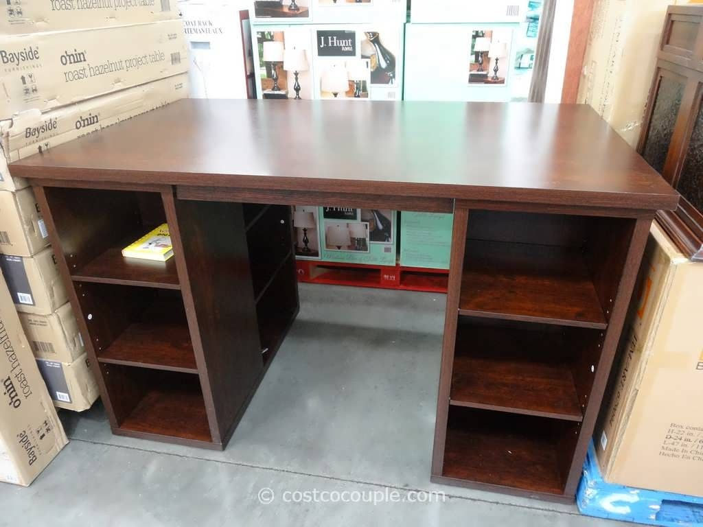 99 Costco Corner Desk Luxury Home Office Furniture Check More At Http Www Sewcraftyjenn Com Costco Corner Rustic Home Offices Bayside Furniture Furniture