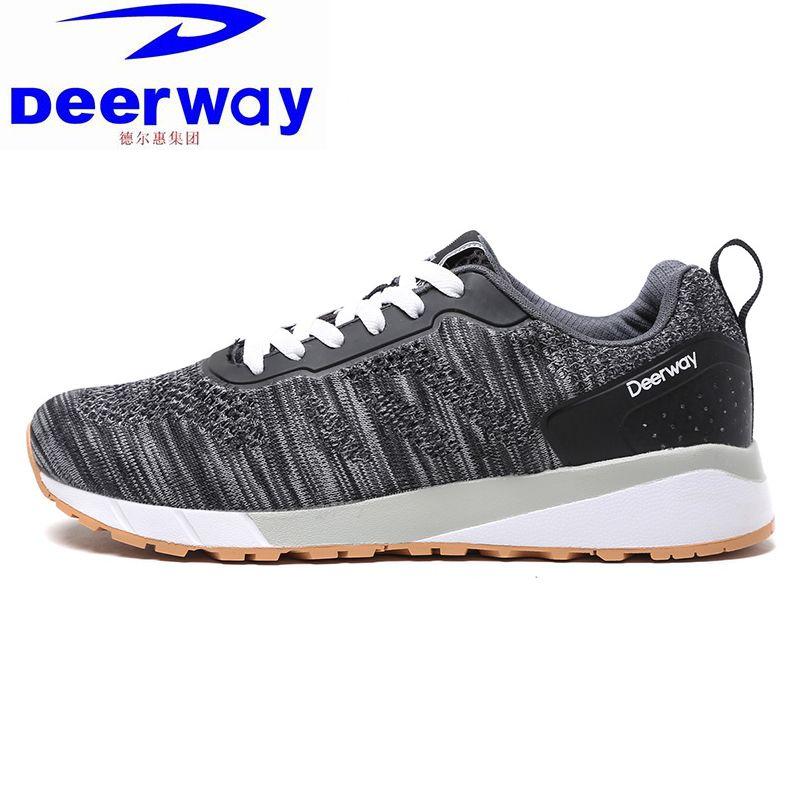 Men/'s Hiking Shoes Trail Trekking Outdoor Non-slip Fashion Sneakers Luminous