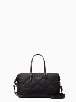 46077f6d2 watson lane quilted small lyla | Kate Spade New York | Kate Spade ...