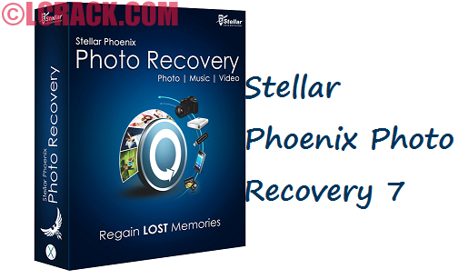 Stellar Phoenix Photo Recovery 9 0 0 0 Keygen Stellar Recovery