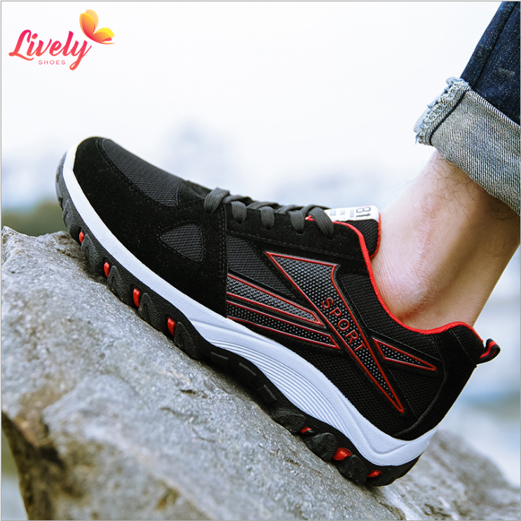 spring autumn women casual shoes genuine leather 2018 good quality women mesh shoes white summer shoes lover trainer plus outlet official site dKPXjKeV