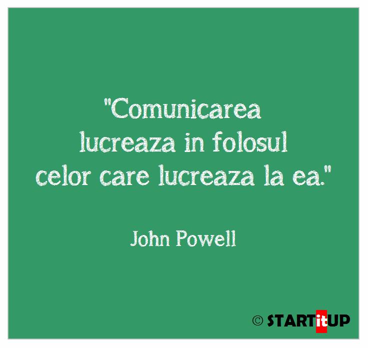 citate despre comunicare Marele aliat. #quotes, #citate, #communication, #comunicare  citate despre comunicare
