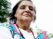 Marta Rodriguez, Colombian activist and documentary maker for 60 years