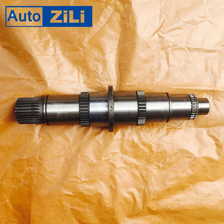 Pin on 2159304001 wholesale 5 speed transmission main