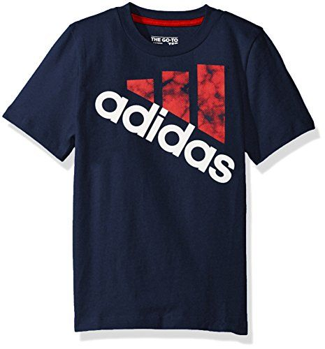Boys' USA Tee * To view further for this item, visit the image ...