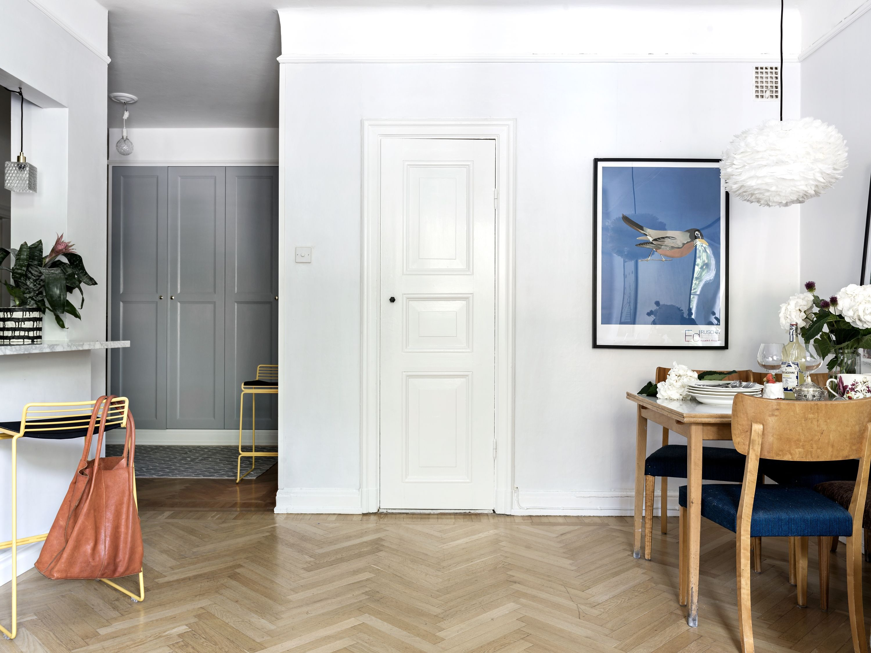 via historiskahem. sweet home make sweethomemake interior decoration ...