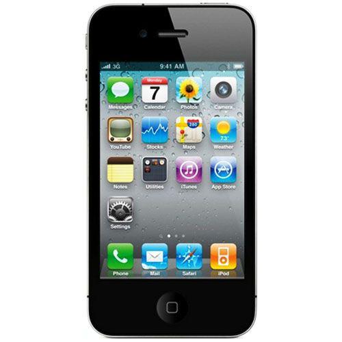 Price apple iphone 4s 8gb