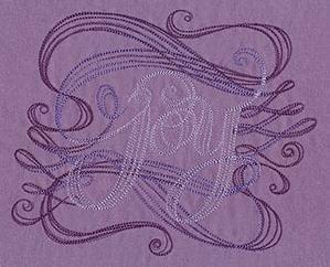 Calligraphic Joy_image