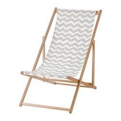 IKEA Hack Stain Wood Walnut Or Cedar To Match Deck Wood Recover W/ Fabric