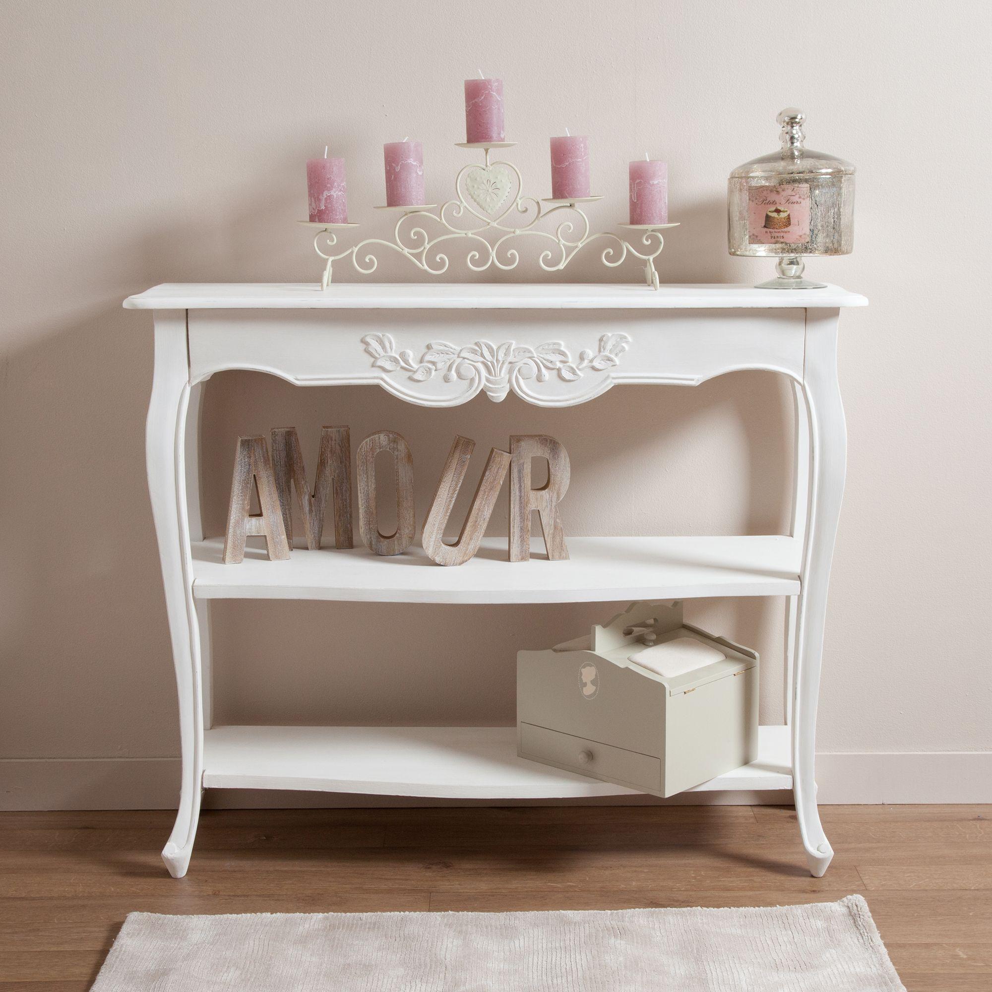 66760dea2bf27ab17cbdfa8f38fbf824 Luxe De Table Basse Style Romantique Schème