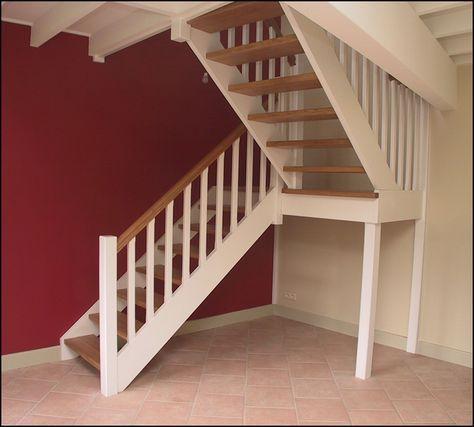 """Escalier Sans Contremarche résultat de recherche d'images pour """"escalier sans contremarche"""
