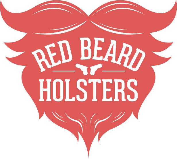 Welcome to Red Beard Holster's