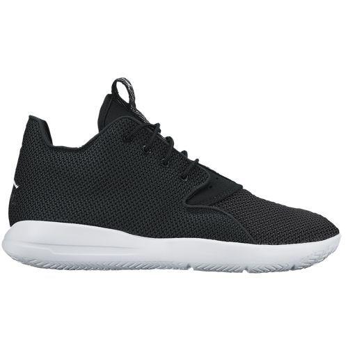 Popular Jordan Eclipse Boys Shoes Black