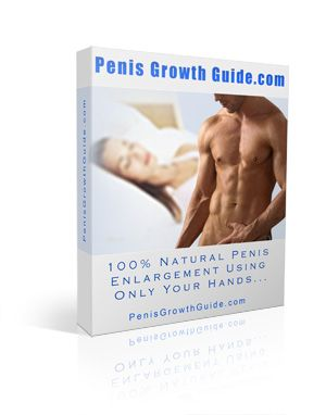 working out your penis