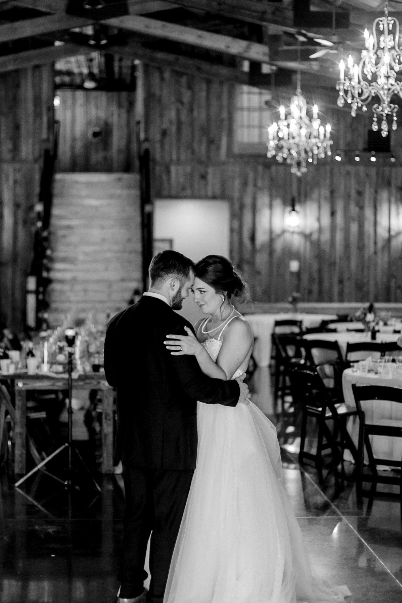 last dance wedding reception ideas wedding day ideas