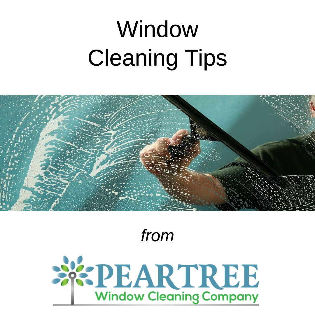 Pin On Window Cleaning Tips And Updates