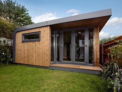home office garden building. Beautiful Home Room4you  Buckinghamshire Architectural Garden Rooms London Garden  Office Buildings London Intended Home Office Building Pinterest