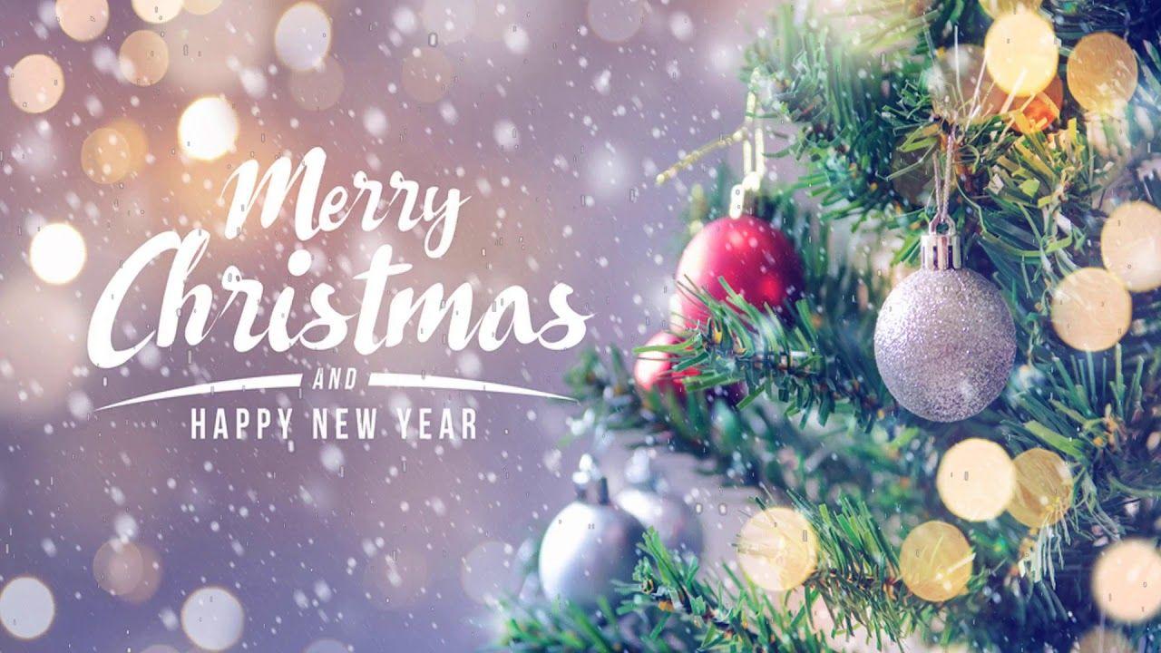 Christmas songs 2019 by Jose Mari Chan Paskong Pinoy