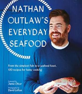 Everyday seafood pdf cookbooks pinterest everyday seafood pdf forumfinder Choice Image