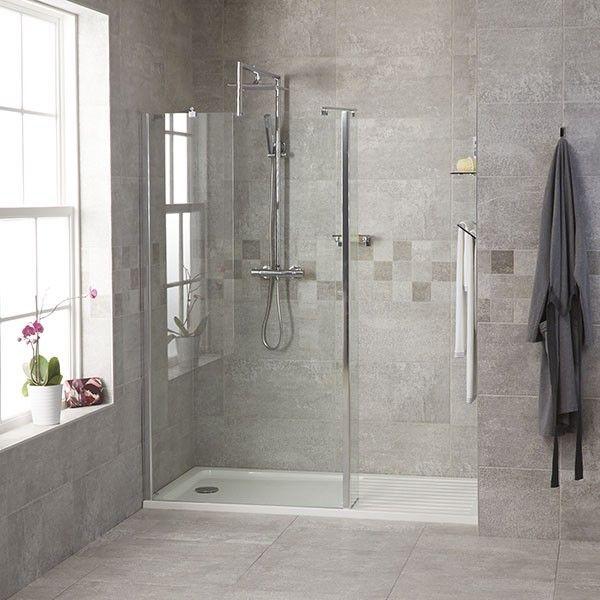 Spring Showers Bring Wet Basements: Image Result For Walk In Shower Glass