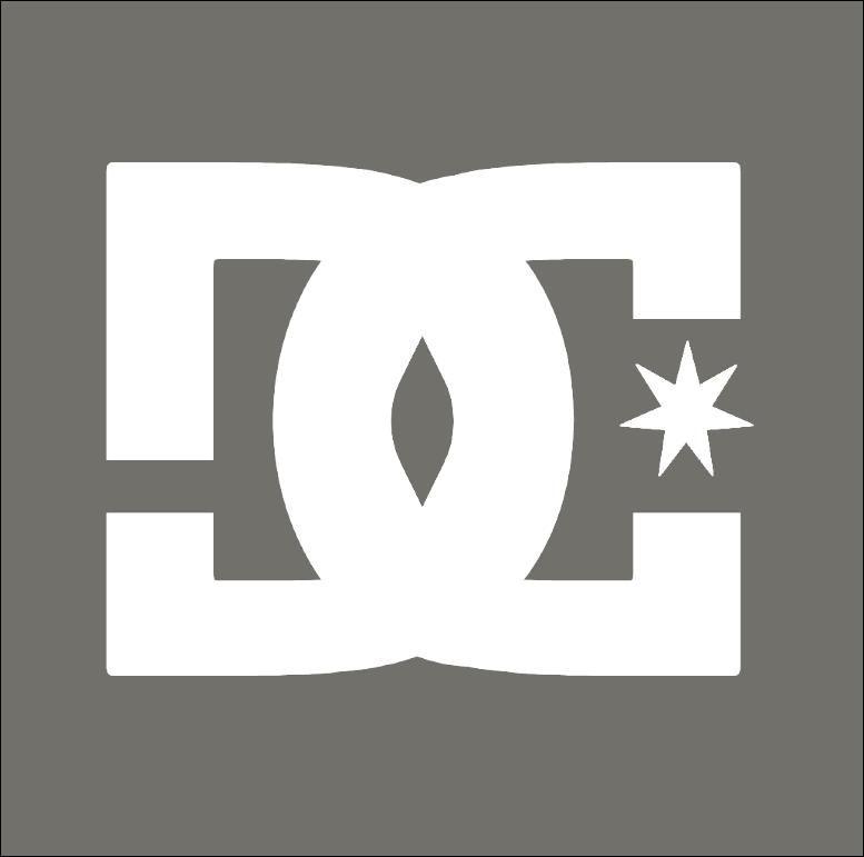 Logo Design Apb Design Dc Shoes Logo By Manfranmike On