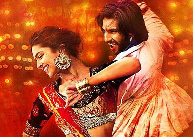 Ranveer Singh And Deepika Padukone Ram Leela Deepika Padukone Movies Leela Movie Deepika Padukone