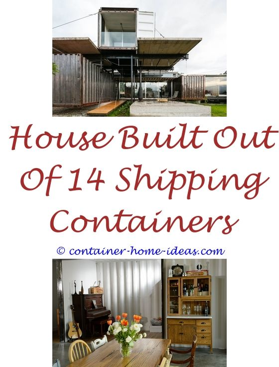 shipping container cabin plans container home designs for sale ...