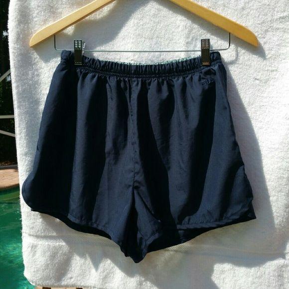 4469f6fac4e Fila running shorts, size MED, NWOT | Running shorts, Fila shorts ...