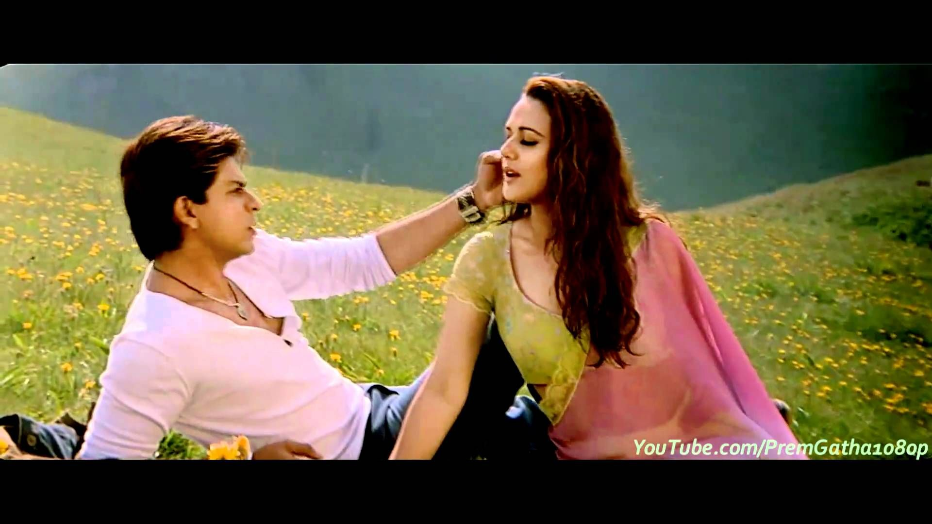 Image result for VEER ZAARA: